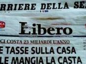 """Domenica marzo Padoan apre alle privatizzazioni. Boom sbarchi Sicilia. Lupi contro Moretti (Fs): """"Libero andare"""""""