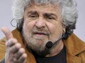 """animale"" politico Beppe Grillo?"