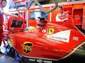 Ferrari, crisi squadra? indizi fanno prova…