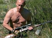 "prossimi obiettivi ""Vladimir Conquistatore"""