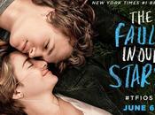 Books Movies: Fault Stars