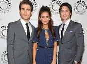 """Anticipazioni """"The Vampire Diaries speranze Stelena, possibile ritorno Katherine niente Klaroline"""