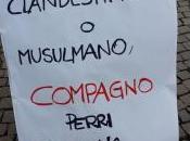 """Arrivo profughi Cremona: Lega chiama """"clandestini"""". retroscena, Galimberti Antisfratto"""