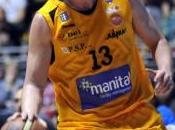 Basket: Adecco Gold. quarto Veroli vince casa Blizzard.