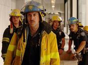 migliori film stasera (dom. marzo 2014) sulla chiaro