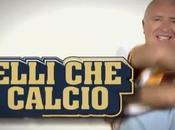 Ullalala: Quelli Calcio sigla disco Cisco