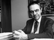 Cesare Segre: vita boschi narrativi