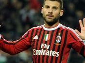 """Milan, senti Nocerino: Ecco perche' sono andato via"""""""