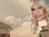 G.U.Y. video: Lady Gaga diventa Donatella Versace