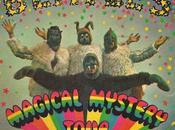 fascino magical mystery tour