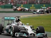 motore Hamilton dovrebbe essere salvo