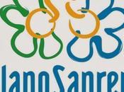 Milano-Sanremo, assegnati premi mila euro