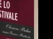 """grandi giornalisti """"obiettivi schierati"""" nostro tempo: Oliviero Beha"""