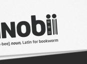 aNobii altri social networks lettura