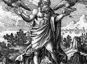 Oggi nella rubrica: essenziali simbologie planetarie, Giove