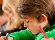 Cardiff: test rivela potenziale basso bambini. potrebbe correggere farmaci