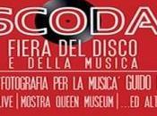 Mostra dedicata Queen DiscoDays 2014