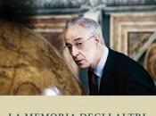 """memoria degli altri"""" marco olivieri"""