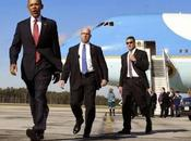 Obama Bruxelles. Strani parallelismi