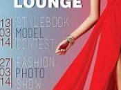 """Care amiche dite cheese: arriva """"Fashion Photo Show"""