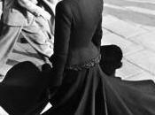 Dior Grease, torna moda gonna ruota
