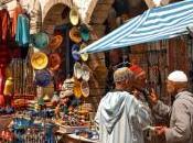 Marrakech, Agadir, Essaouira: vacanza meraviglie Marocco