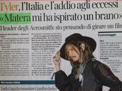 Matera Rock, anzi rocker