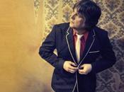 Bengi: giovedi' marzo 2014 Live Verona.