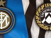probabili formazioni Inter-Udinese: dubbio Cambiasso, torna Juan Jesus…