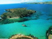 alla scoperta Malta 2night