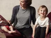 Sdraiette neonato: Balance soft BabyBjorn