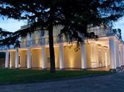 Villa Carafa-Ferrigni, oltre l'infinito leopardiano