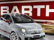 Special Car, tuning Rimini Fiera