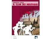 """Nuove Uscite clan Miserabili"""" Umberto Lenzi"""