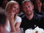 Gwyneth Paltrow Chris Martin sono lasciati: l'annuncio ufficiale