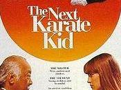 Karate (1994)