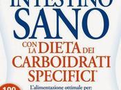 dieta carboidrati specifici spiegata Elaine Gotschall
