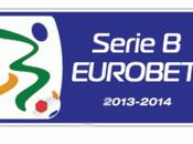 Serie l'Empoli cade Varese, Palermo impatta, colpi Pescara Brescia