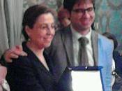 Siracusa: ricordato Vermexio Premio Nazionale Zanotti Bianco, iniziativa Italia Nostra