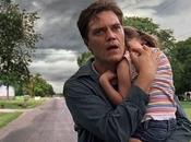 migliori film stasera (mart. marzo 2014) sulla chiaro