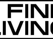 Novità accende oggi Fine Living canale posto Coming Soon