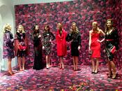 Milan Woman Fashion Week 14/15