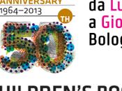 Bologna Children's Book Fair: premio Maurizio Corraini come migliore editore europeo libri l'infanzia