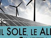 """L'inchiesta giornalistica sole, civetta"""" tocca energie rinnovabili della Puglia"""