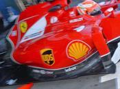 Cosa dovremo aspettare dalla Ferrari Sepang?