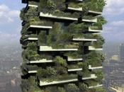 Bosco verticale: idea veramente green copertura?