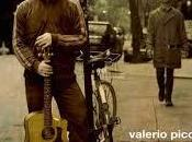 """""""Poetry"""", nuovo album Valerio Piccolo: poesia musica raffinato rapporto sensibilità emotiva"""