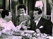 film raro stasera sulla chiaro: SIGNORI, CARROZZA (merc. marzo 2014)