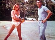 primo Bond stasera sulla chiaro: LICENZA UCCIDERE (merc. marzo 2014)