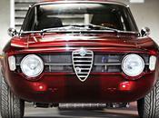 Supreme Alfa Romeo